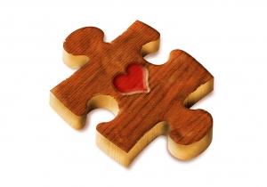 3d-love-puzzle-1425515-m
