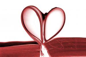 book-love-866352-m