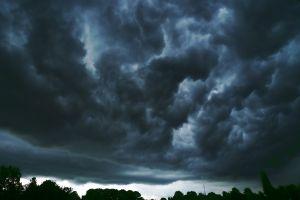 apocalypse-thunder-1200003-m