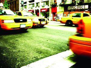 cab-378902-m
