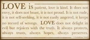 anna-quach-love-is-patient