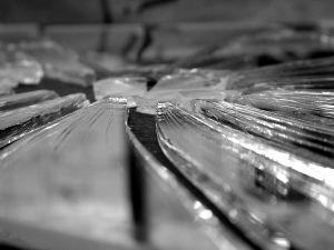 broken-mirror-2-379469-m