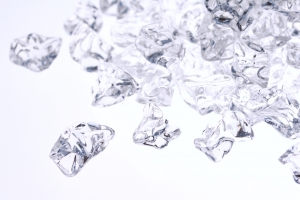 crushed-ice-background-1283265-m