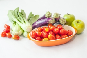 fresh-vegetables-and-fruits-7-1441975-m
