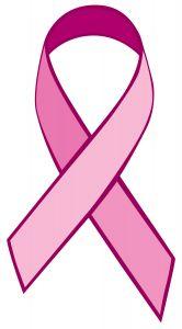 single-ribbon-pink-1121367-m