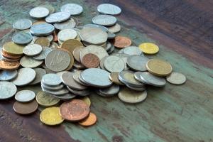 coins-1428100-m