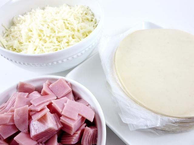empanada_ham_cheese