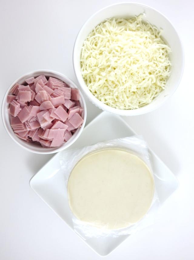 ham_cheese_empanada
