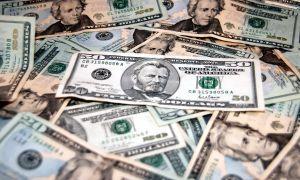 money-1035681-m