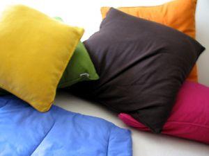 pillow-colours-764128-m