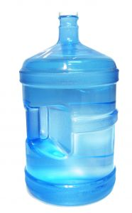 water-jug-507007-m