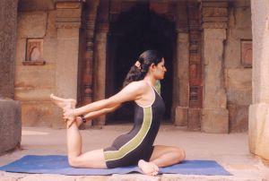yoga-118151-m