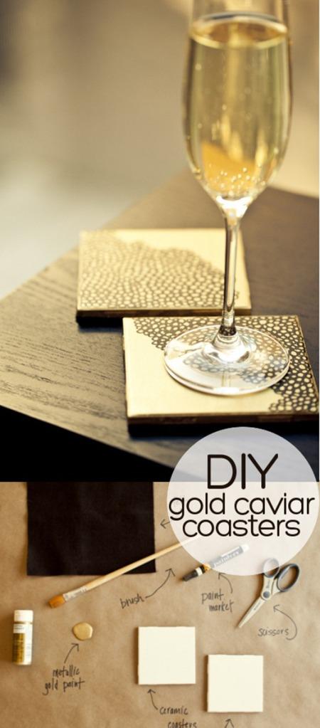 DIY-Gold-Caviar-Coasters-Whimseybox_thumb