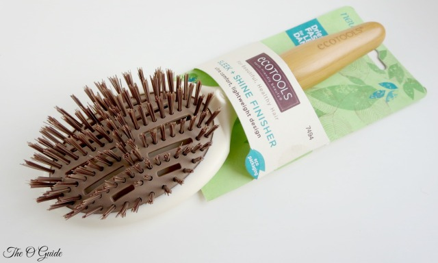 Eco Tools Brush